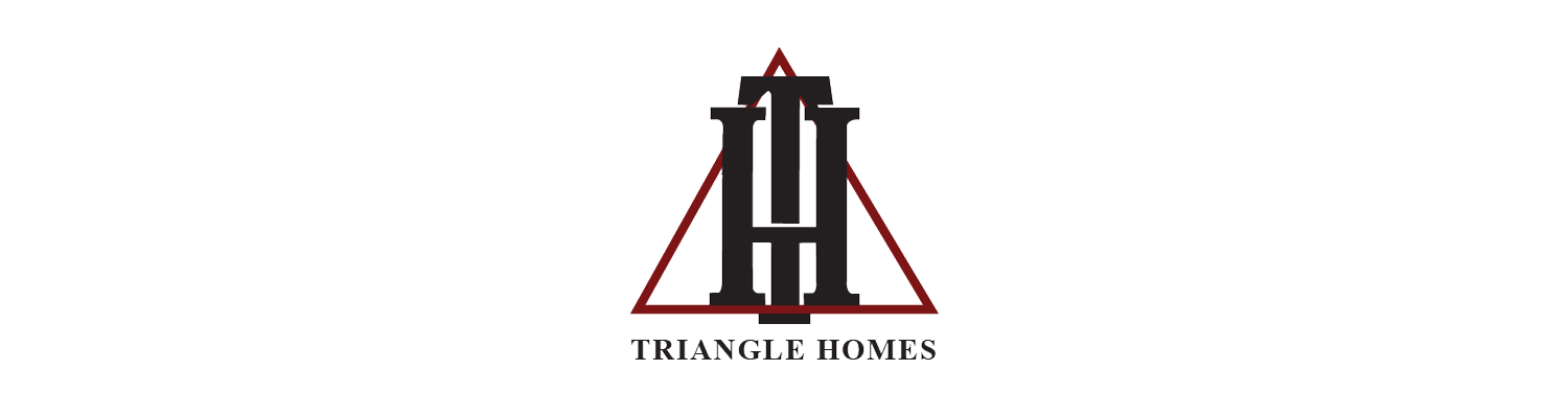 Triangle Homes LLC