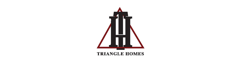Triangle Homes LLC